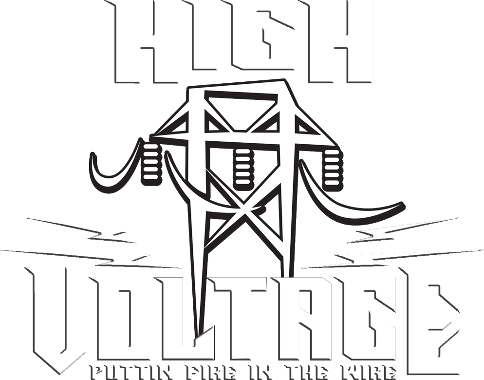 High Voltage, Inc.