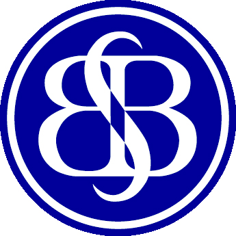 SBB Enterprises