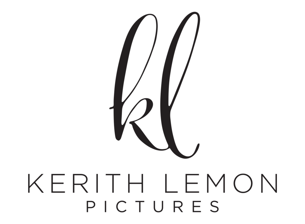 Kerith Lemon Director