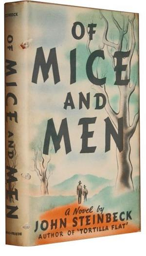 of-mice-and-men-book.jpg