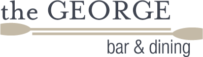 The George Bar & Dining