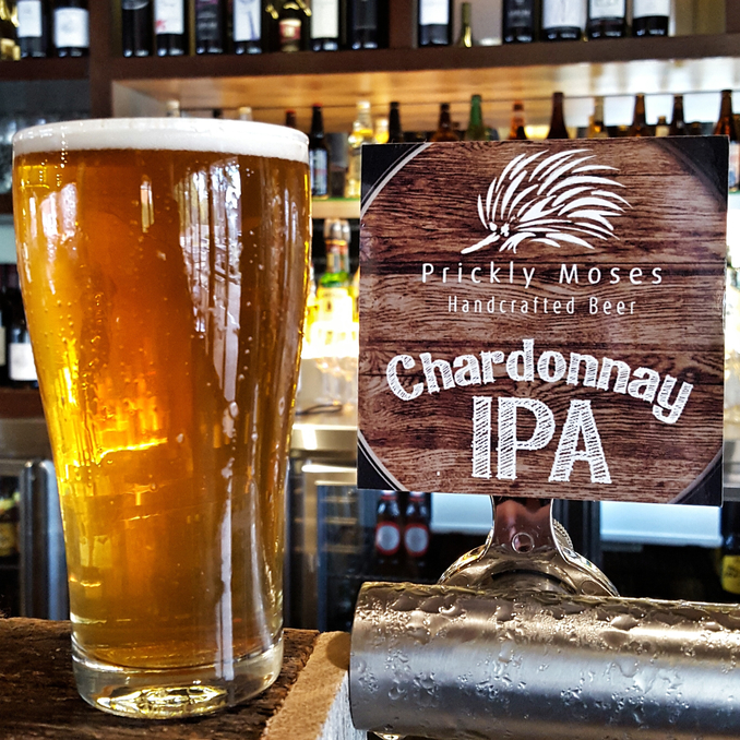 Beer Page - Chardonnay IPA.jpg