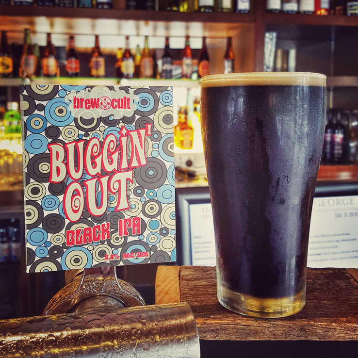 Beer Page - Buggin Out Black IPA.jpg