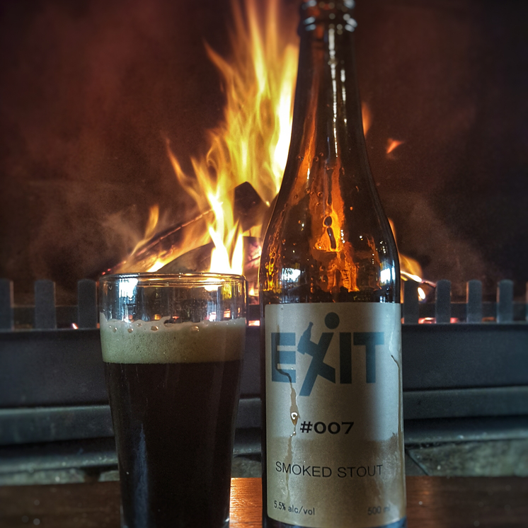 Beer Page 007 Exit Smoked Stout.jpg