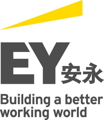 GC Logo_CMYK.jpg