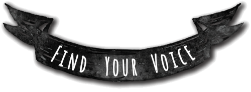 Find your voice banner.png