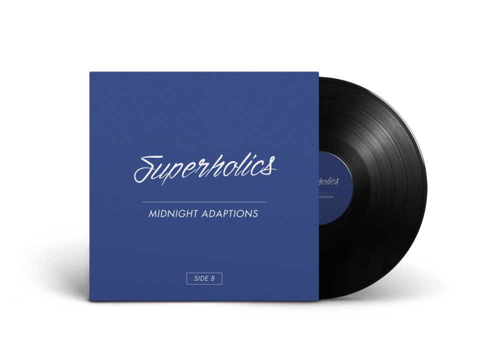 superholics side b record.png