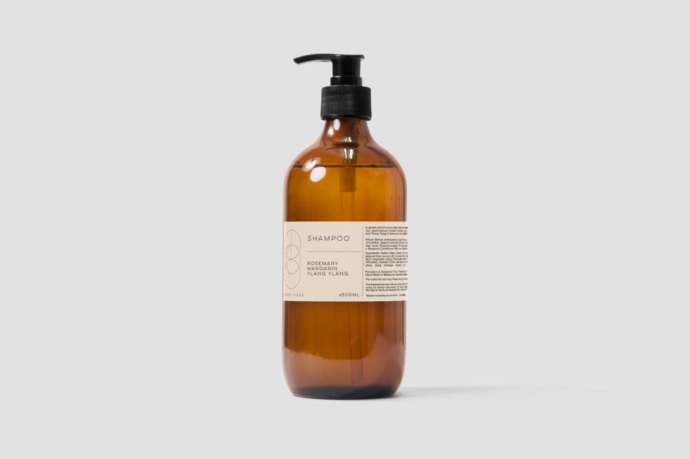 goodvibes_shampoo.png