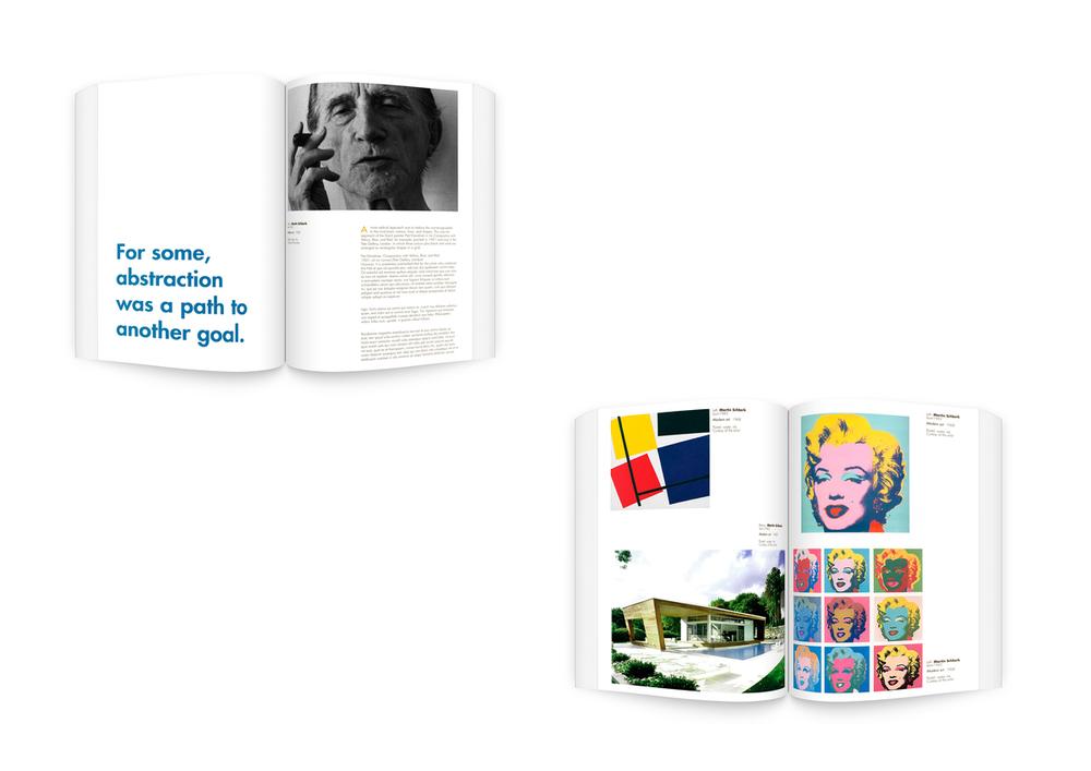 portfolio-landscape-digital-jpegs10.jpg
