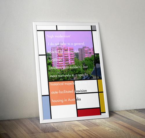 modernism+frame.jpg