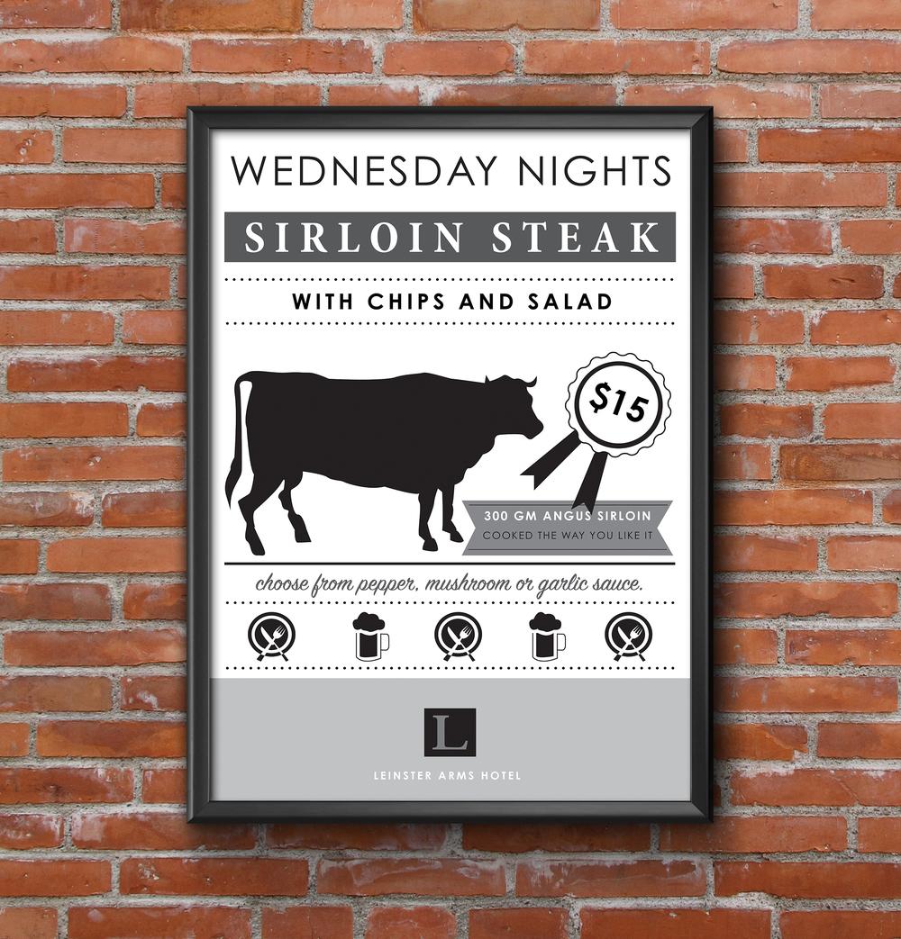 steak+night.jpg