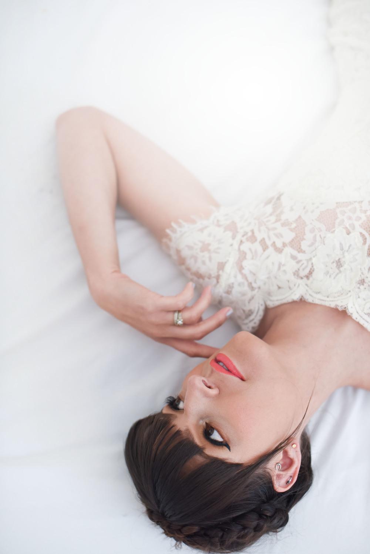 JESSICA-BED.jpg