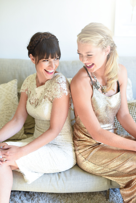 bridesmaid-fun.jpg