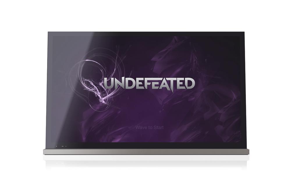 undefeated5.jpg