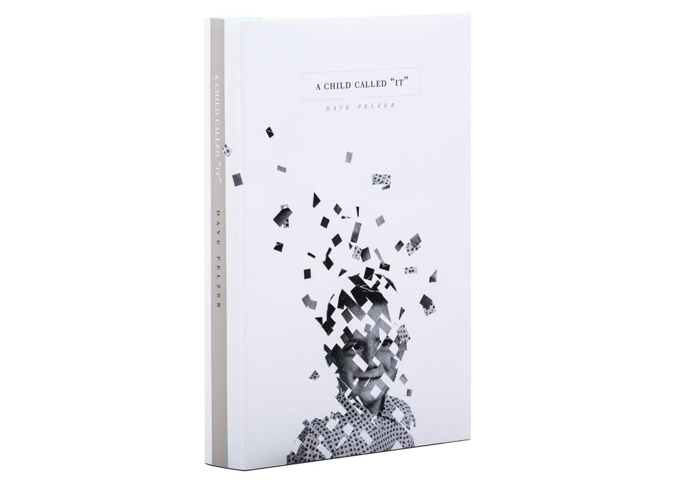 book1_1000.jpg