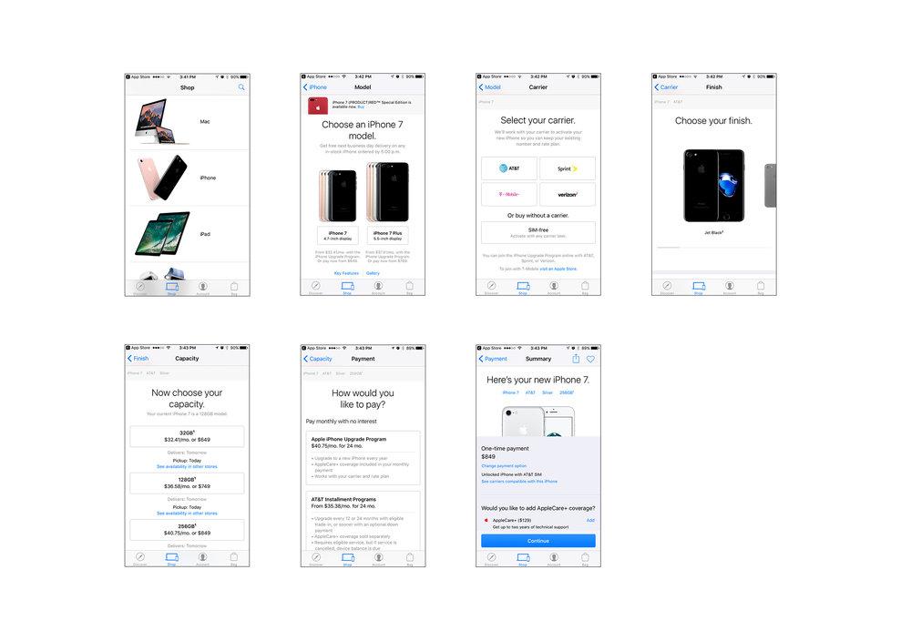 ASA_screens.jpg