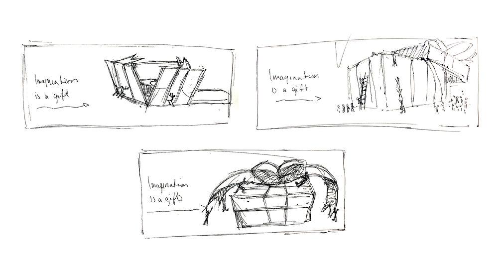 sketchss.jpg
