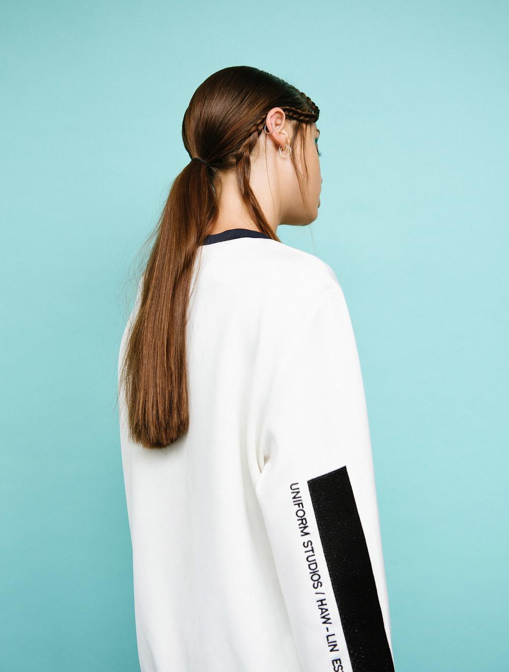 EddieNew-FashionJournal7.jpg