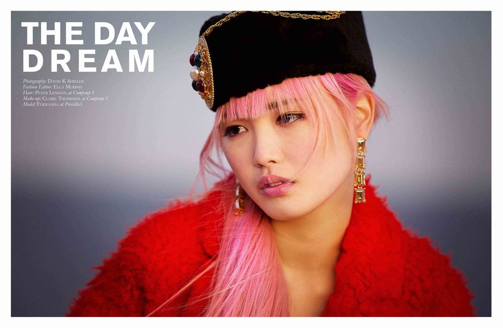 BLKonBLK 4 The Day Dream-1.jpg