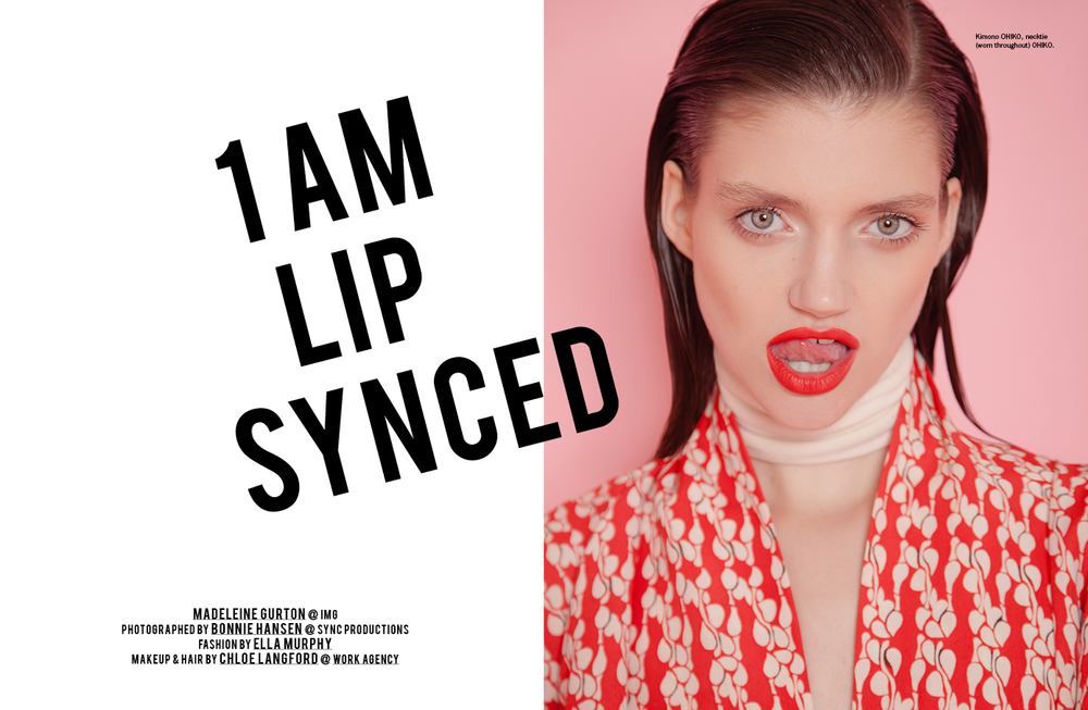 lipsynced.jpg