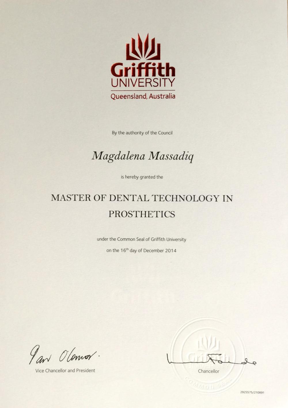master degree 2.jpg