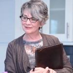 Katharine W.jpg