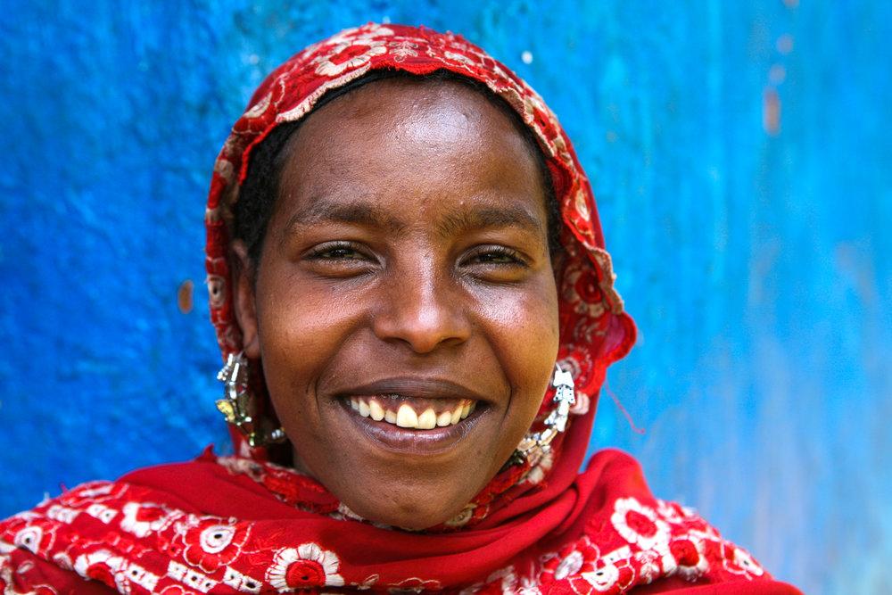 Ethiopia 2017-0155.jpg