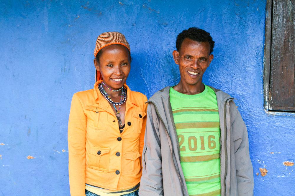 Ethiopia 2017-0193.jpg