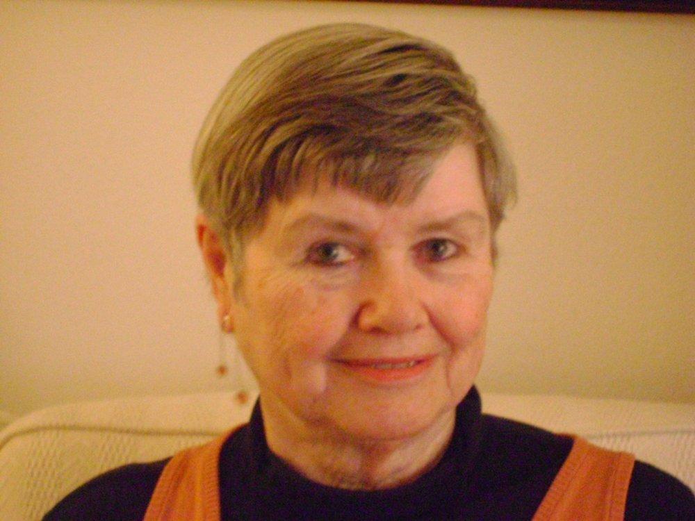 Kathie Murtey Head Shot.jpg