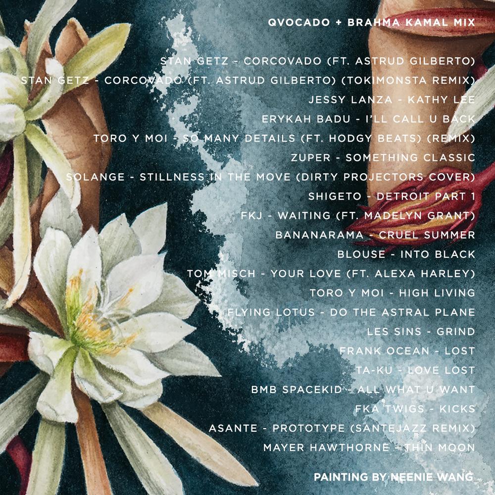 Cover-04-tracklist-v2.png