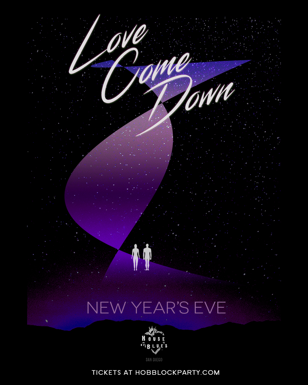 Love Come Down NYE-FINAL.png