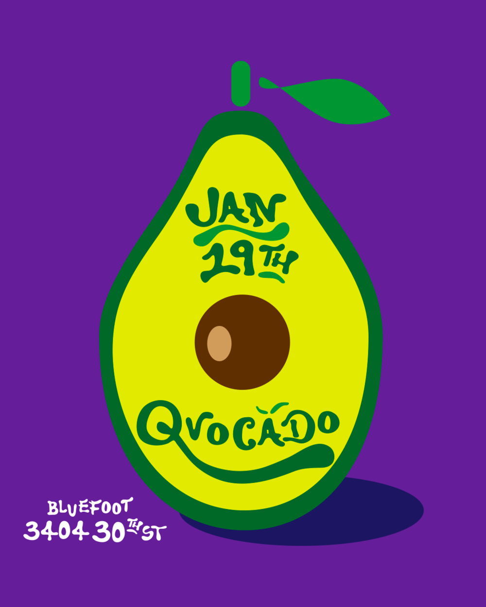 qvocado-bluefoot-1-19-4.png