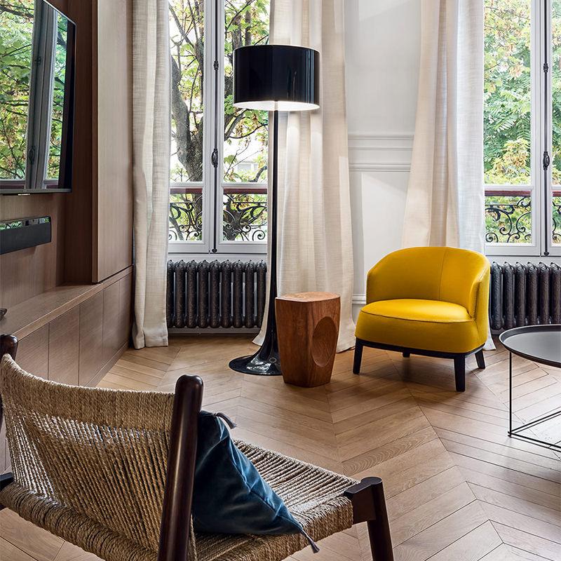 fran ois guillemin photographe d 39 architecture et d 39 int rieur paris. Black Bedroom Furniture Sets. Home Design Ideas