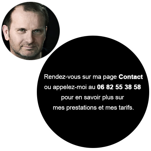 Call to action Fr.jpg