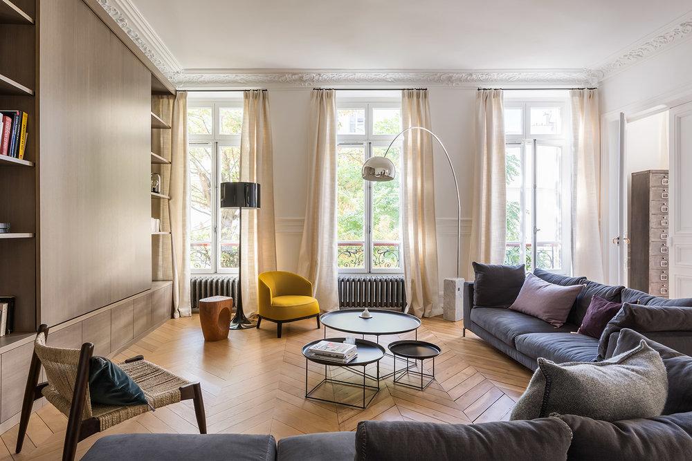 tarif photographe d 39 architecture d coration h tel immobilier appartement et maison devis. Black Bedroom Furniture Sets. Home Design Ideas