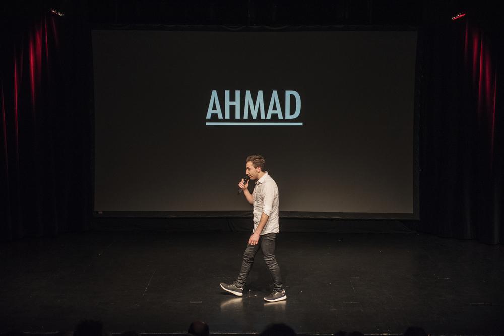 ahmad2.JPG