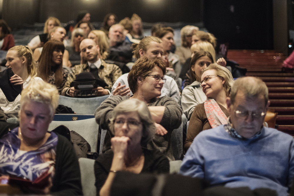 publikum01.JPG