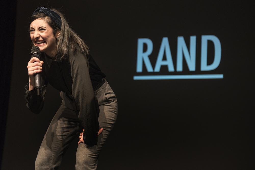 rand2.JPG