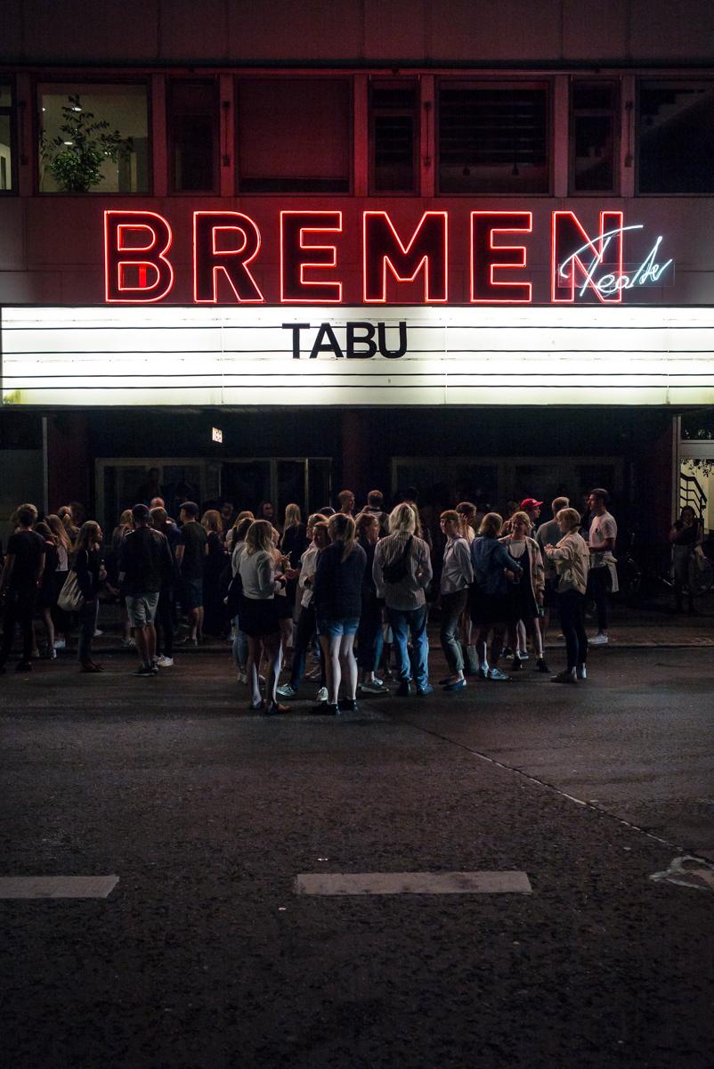 Bremen_2016 (31 of 35).jpg