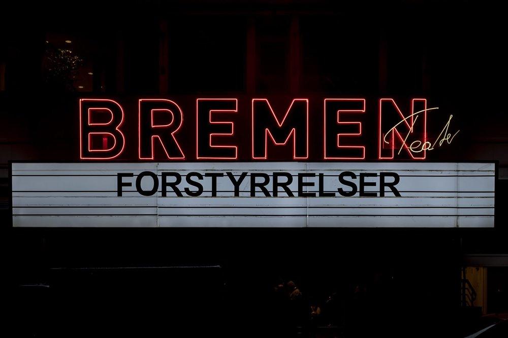 Bremen-5.jpg