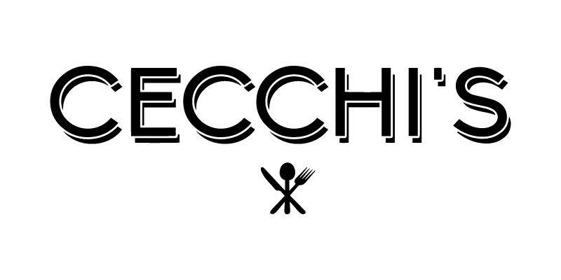 Cecchi's-Logo-REC.jpg