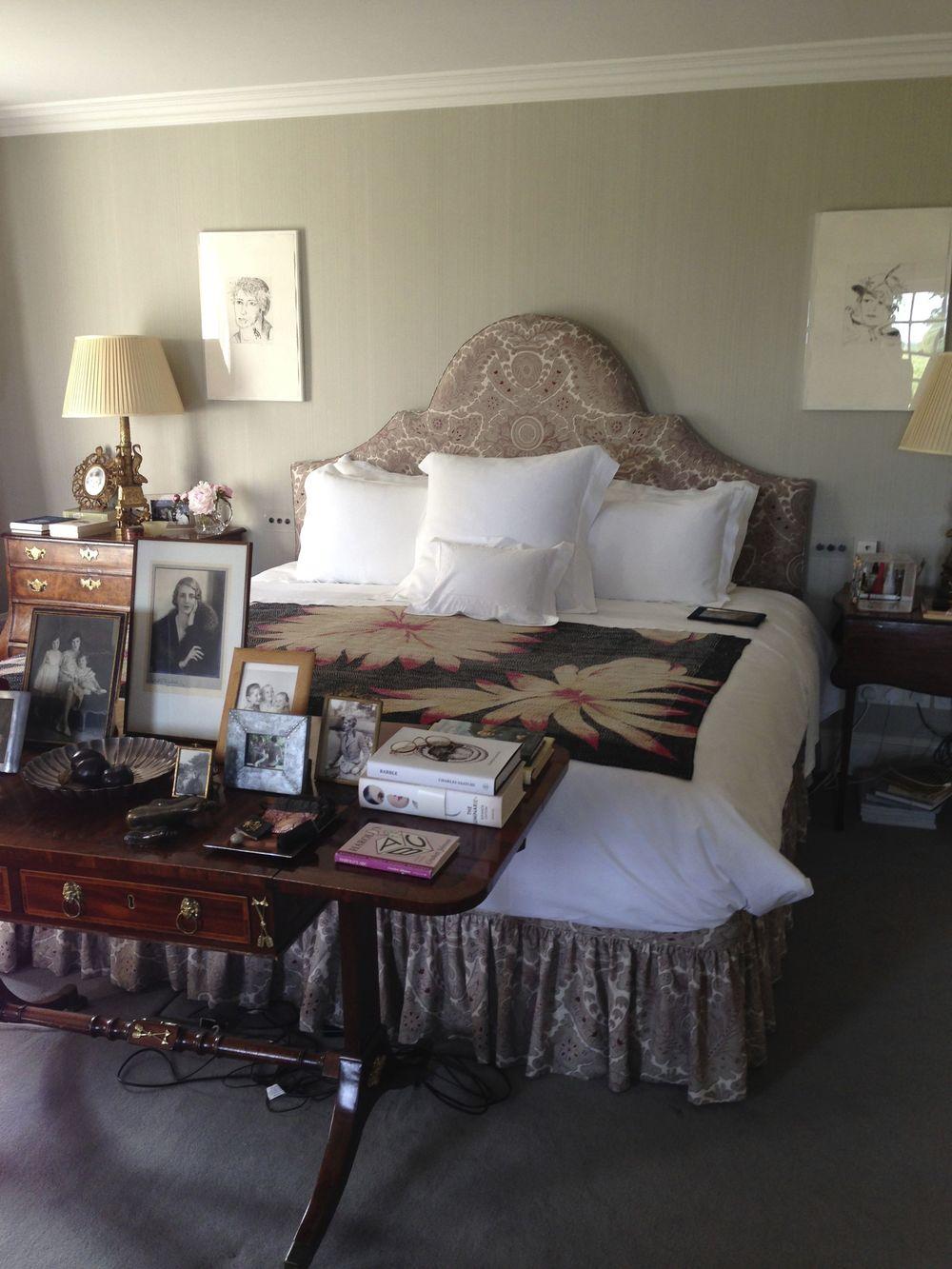 Wonderful Interior Design