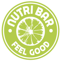 Nutri-Bar-2001.png