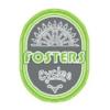 Ken Foster's Cycle Logic 374 Barlow Moor Rd Chorlton Manchester M21 8AZ    Sign up