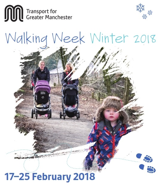 Feb 2018 image TfGM Walking Week.jpg