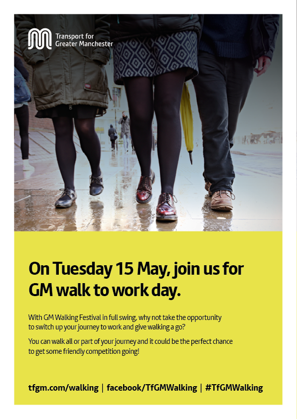 18-0634 TfGM Walk to Work Day 2018 External.png
