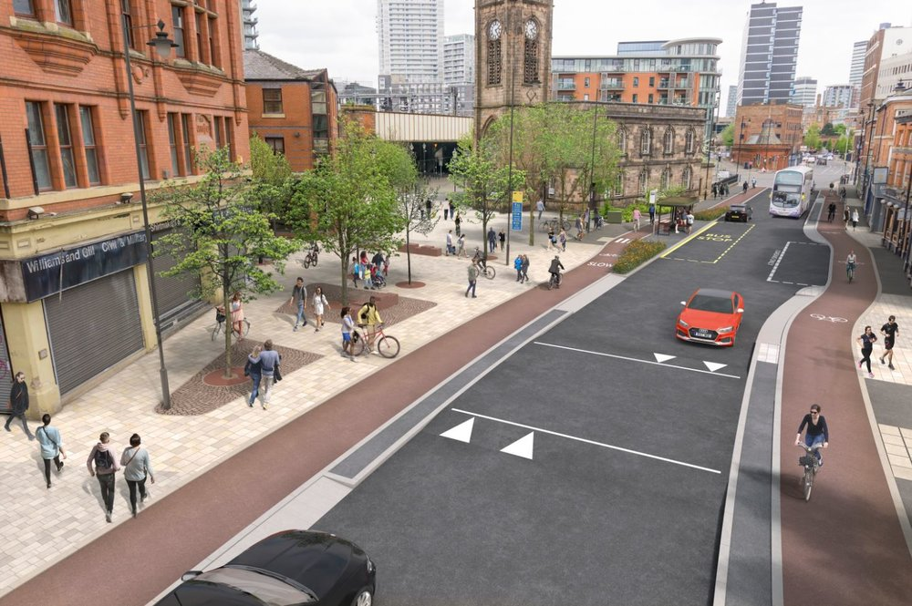 Chapel_Street__Salford_Visualisation.JPG