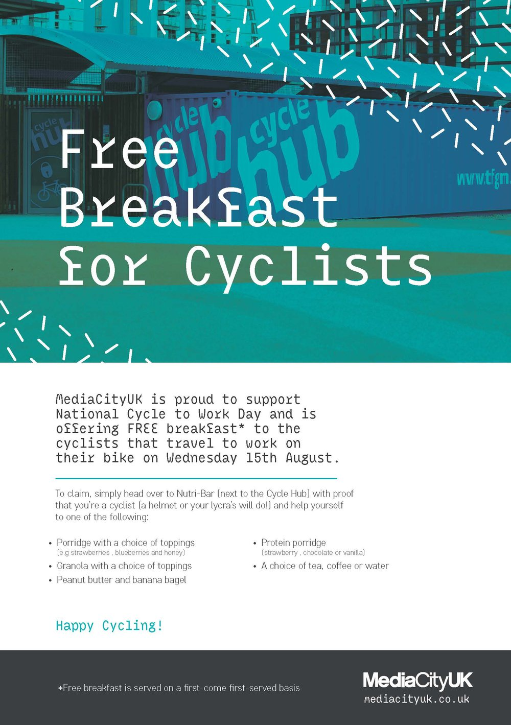 Mediacity cycle to work flyer_no bleed.jpg