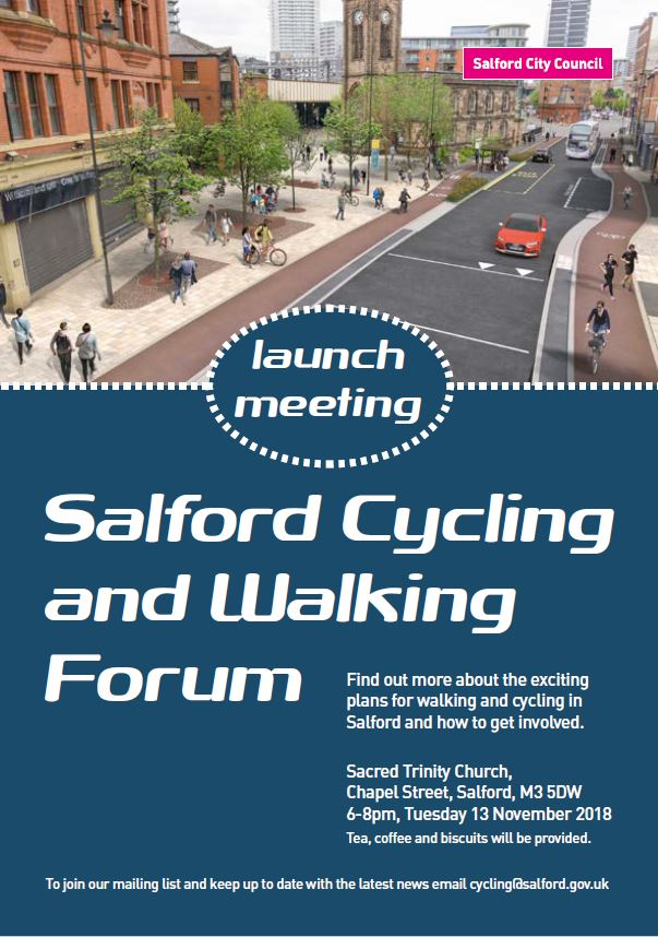 Cycling & walking forum poster 131118.JPG