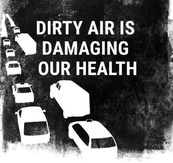 Dirty_air_is_damaging_our_health.png